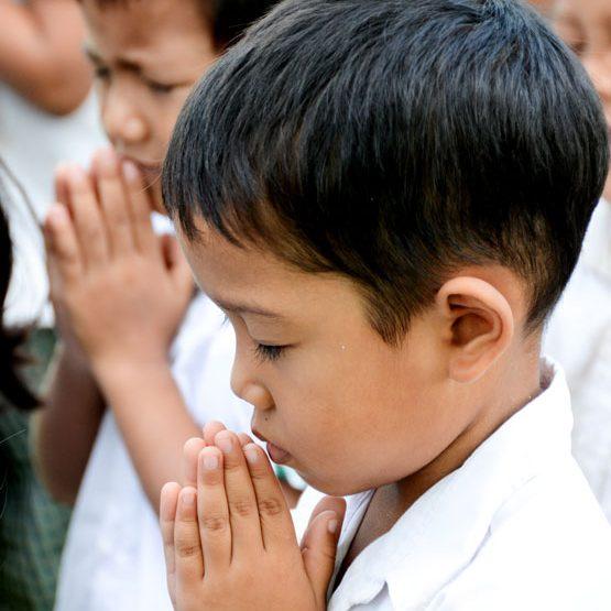 interserve-international-pray
